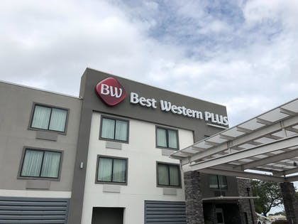 Featured Image | Best Western Bowling Green