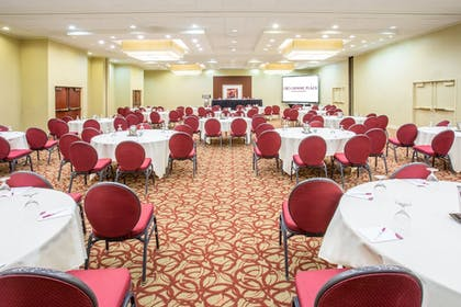 Ballroom | Crowne Plaza Hotel Downtown - Columbus, Ohio