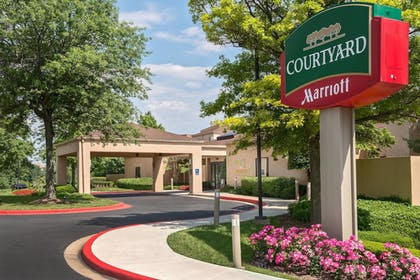 Featured Image | Courtyard by Marriott Rockville