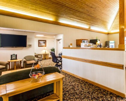Featured Image   Quality Inn And Suites