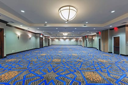 Meeting Facility | Hilton Waco