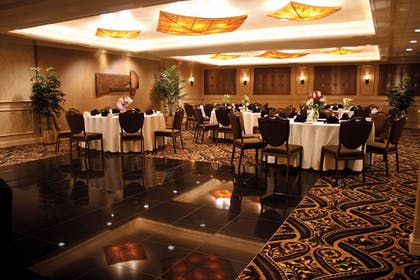 Meeting Facility | Eden Resort and Suites, BW Premier Collection