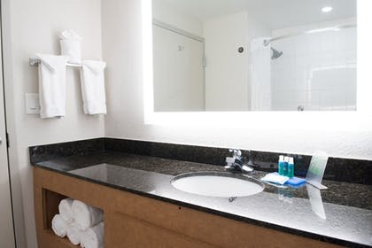 In-Room Amenity | Holiday Inn Express Moss Point