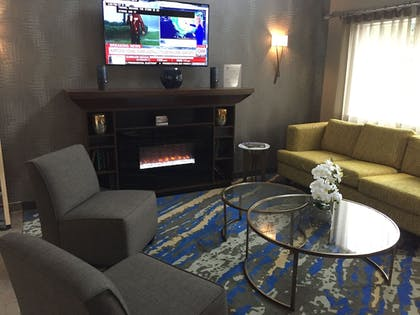 Miscellaneous | Best Western Plus Portland Airport Hotel & Suites