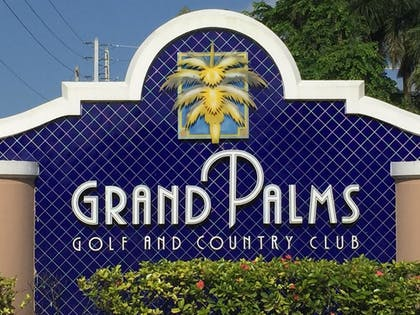 Featured Image   Grand Palms Spa & Golf Resort