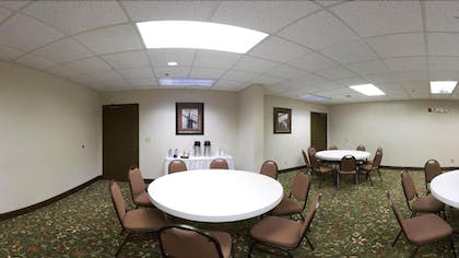 Meeting Facility | Holiday Inn Express Atlanta W/ I-20/ Douglasville