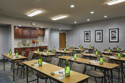 Meeting Facility | Best Western Plus Lewisville/Coppell