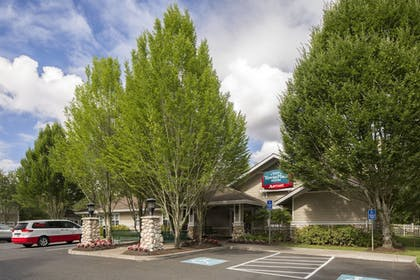 Featured Image   TownePlace Suites by Marriott Portland Hillsboro