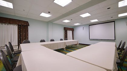 Meeting Facility | Best Western Plus Sanford Airport/Lake Mary Hotel