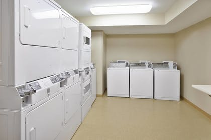 Laundry Room | TownePlace Suites Marriott Minneapolis St Paul AirportEagan