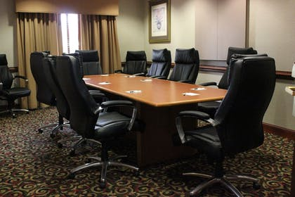 Meeting Facility | Wingate by Wyndham Charlotte Airport South/ I-77 Tyvola Road