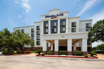 Featured Image | SpringHill Suites Austin Northwest/The Domain Area