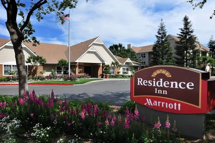 Featured Image | Residence Inn By Marriott Fresno