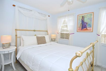 Guestroom | Turtle Beach Resort and Inn