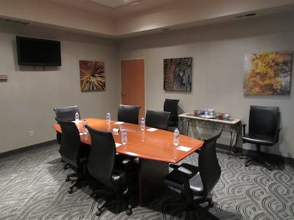 Meeting Facility | Best Western Plus York Hotel & Conference Center