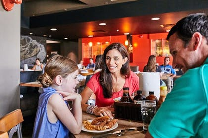 Family Dining   Wild Dunes Resort By Destination Hotels