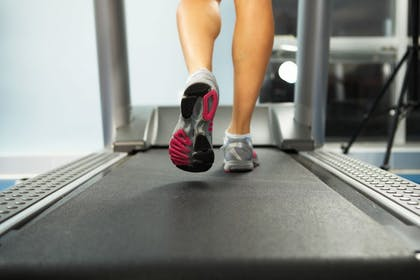 Fitness Facility   Wild Dunes Resort By Destination Hotels
