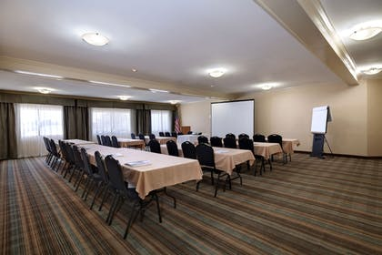 Meeting Facility | Holiday Inn Express Port Hueneme