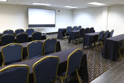 Meeting Facility | Holiday Inn Express Hotel & Suites Blythewood