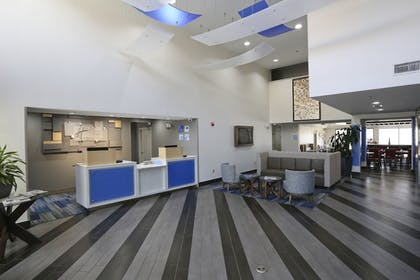 Featured Image | Holiday Inn Express Hotel & Suites Blythewood