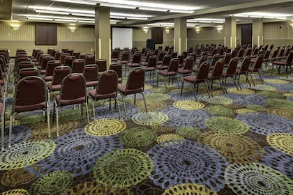 Meeting Facility   Holiday Inn Express Hotel & Suites Deadwood-Gold Dust Casino