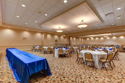 Dining | Chateau Resort & Conference Center