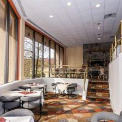 Food and Drink | Chateau Resort & Conference Center