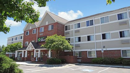 Featured Image | Extended Stay America - Raleigh - Northeast