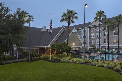 Featured Image | Residence Inn by Marriott Orlando East/UCF Area