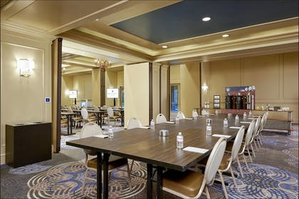 Meeting Facility | JW Marriott Las Vegas Resort & Spa