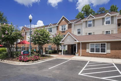 Exterior | Towneplace Suites By Marriott Kennesaw