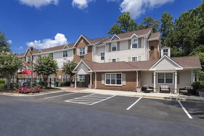 Featured Image | Towneplace Suites By Marriott Kennesaw