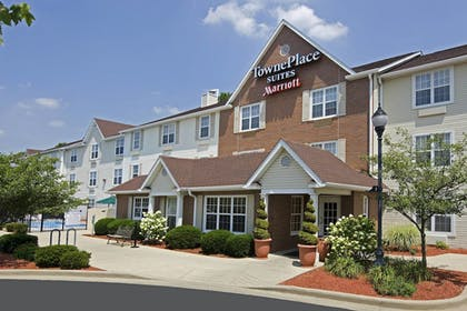 Featured Image   Towneplace Suites By Marriott Bloomington