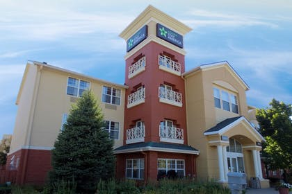 Featured Image | Extended Stay America - Detroit-Auburn Hills-Featherston Rd.
