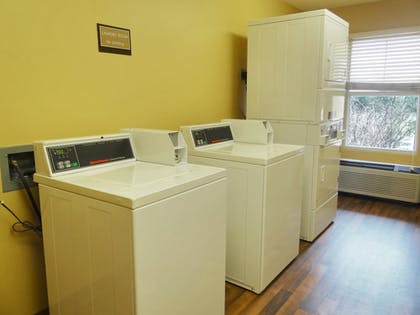 Property Amenity   Extended Stay America - Memphis - Wolfchase Galleria