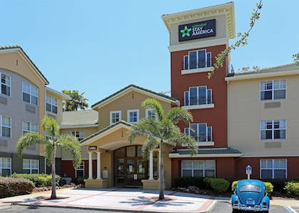 Featured Image | Extended Stay America - Orlando - Maitland-Summit Tower Blvd
