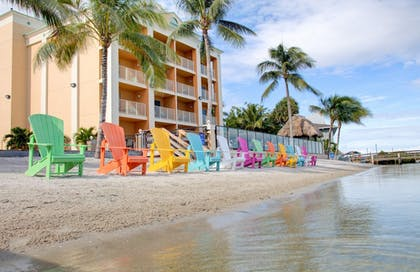 Featured Image | Hutchinson Island Plaza Hotel and Suites