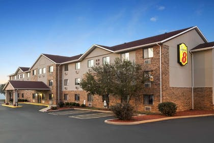 Featured Image   Super 8 by Wyndham Fairview Heights-St. Louis