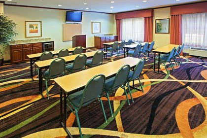 Meeting Facility | La Quinta Inn & Suites by Wyndham Cookeville