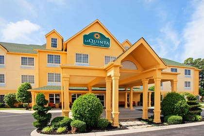 Featured Image | La Quinta Inn & Suites by Wyndham Cookeville