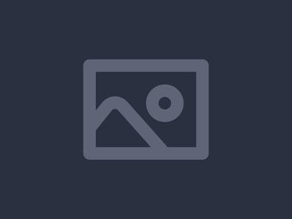 Hotel Front - Evening/Night | Holiday Inn Express Harrisonburg