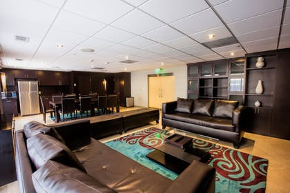 Property Amenity | Fortune House Hotel Suites