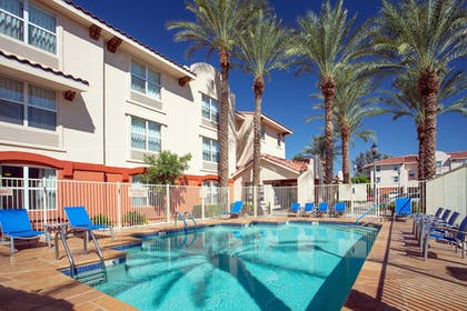 Featured Image | TownePlace Suites by Marriott Scottsdale