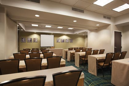 Meeting Facility | SpringHill Suites Phoenix Airport/Tempe
