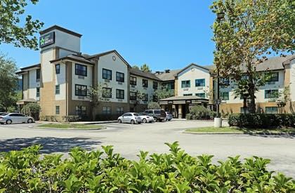 Featured Image | Extended Stay America - Orlando - Maitland -1760 Pembrook Dr