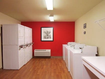Property Amenity | Extended Stay America - Orlando - Maitland -1760 Pembrook Dr