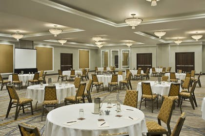 Meeting Facility | Sheraton Valley Forge Hotel