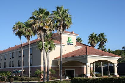 Featured Image | Holiday Inn Express Clermont