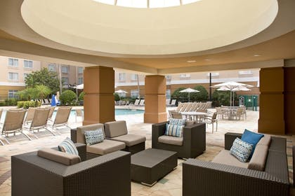 Miscellaneous | SpringHill Suites Orlando Lake Buena Vista Marriott Village