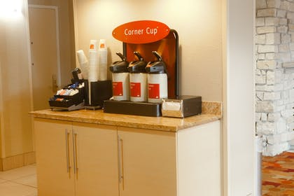Property Amenity | TownePlace Suites by Marriott Rochester